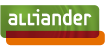 Alliander-GW-Sponsor-Logo