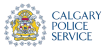 Calgary Police broad