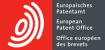 European-Patent-Office-logo1