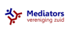 Mediatorsvereniging_Zuid