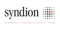 Syndion-Referenties-MB-Bedrijfskundig-Marketing-Advies