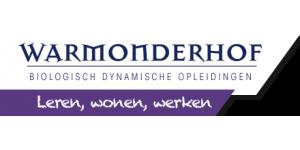 Warmonderhof logo