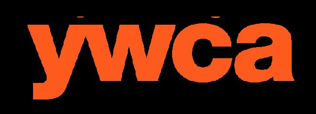 YWCA-Atlanta_logo+USE+THIS+ONE