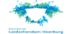 gemeente-leidschendam_logo