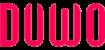 logo-DuWo