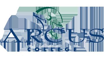 logo-export_0002s_0025_Arcus-College