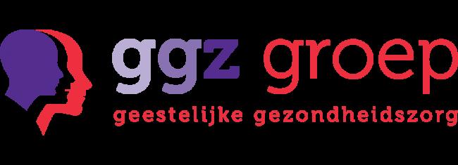 logo-ggzgroep-hires