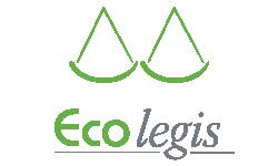logo_ecolegis