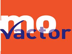 movactor