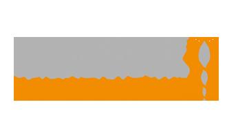 nvvp-logo-website