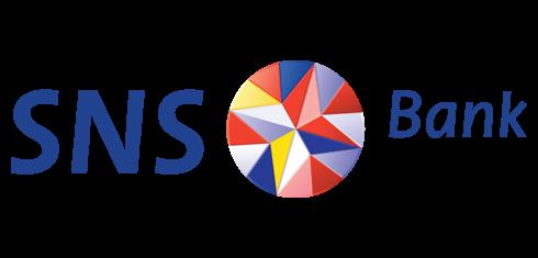 snsbank logo groot