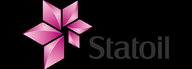 statoil-logo