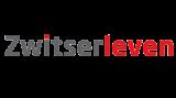 zwitserleven-logo-96