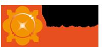 logo_NVNF