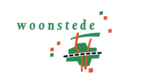 Woonstede png
