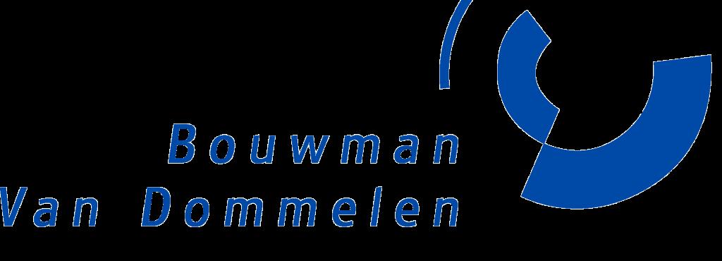 BvD_-_logo_CMYK