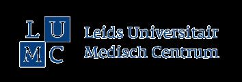 LUMC logo (1)