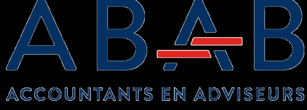 Logo-ABAB-rgb