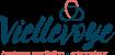 Viellevoye-logo