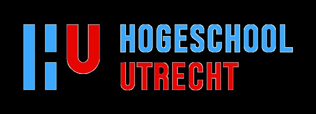 hogeschool-utrecht-01-1080×675