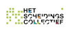 Het scheidingscollectief logo